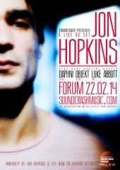 Jon-H-Forum-560