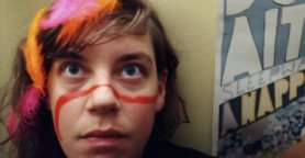 tuneyards_jpg_627x325_crop_upscale_q85